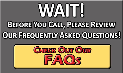 Review FAQs
